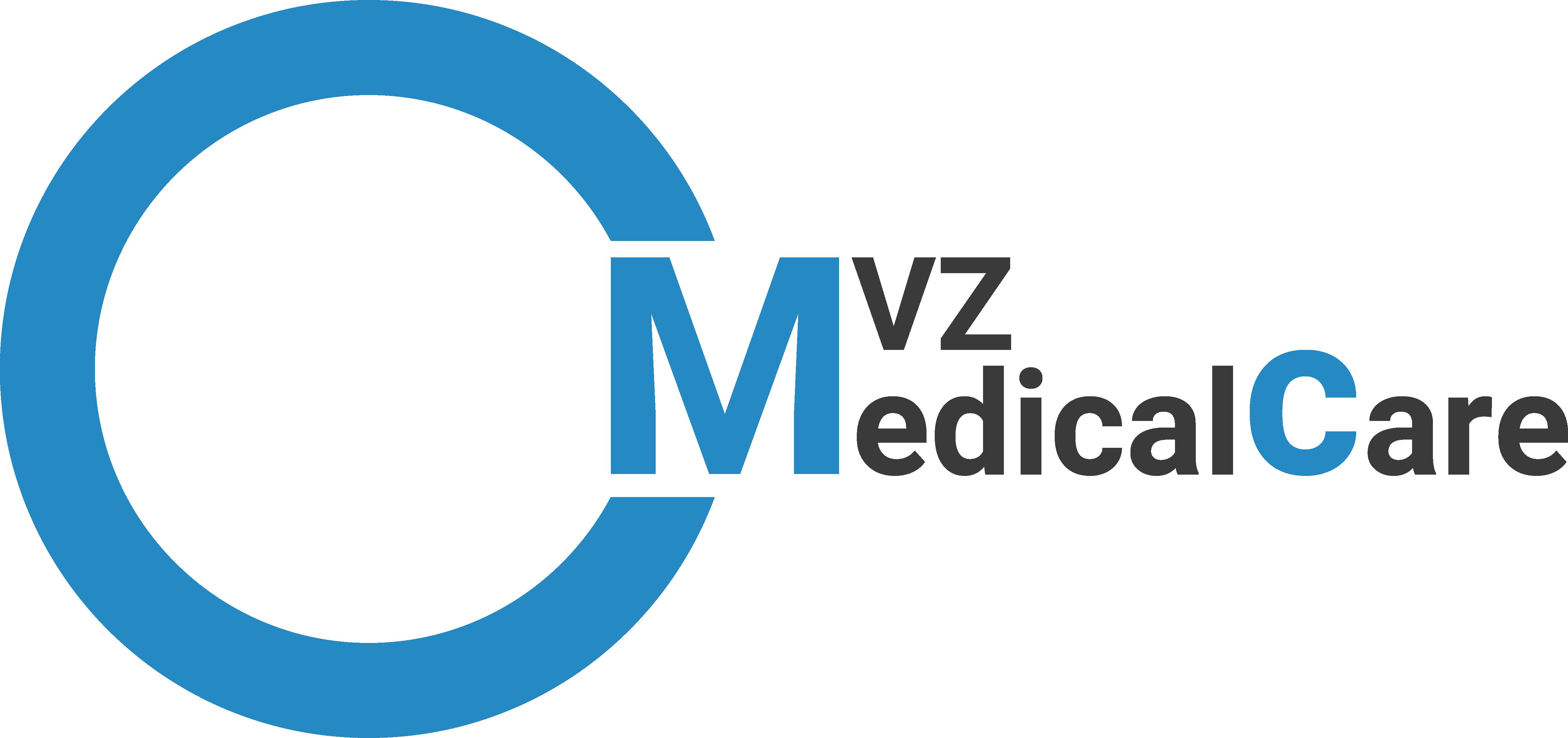 MVZ MedicalCare Testzentren Bad Homburg